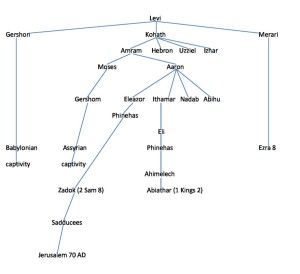 Levitical_priesthood_diagram-01