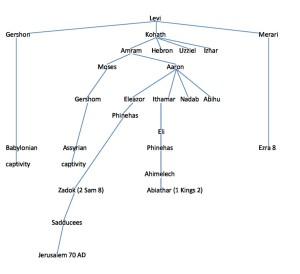 Levitical_priesthood_diagram-01