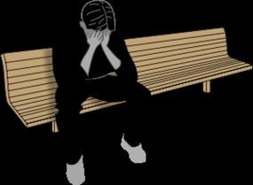 Depressed_002