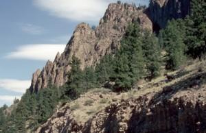 mountain_003