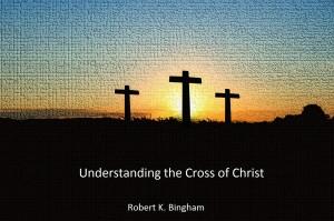Understanding_the_Cross_cover