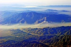 mountains_004