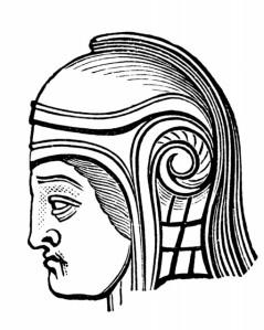 Nebuchadnezzar_002