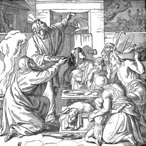 Passover_feast