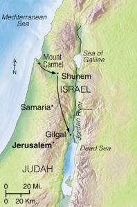 Shunem002