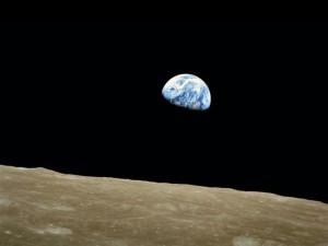earth_004