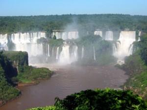 waterfall_003