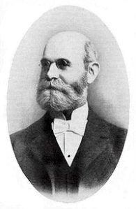 William J. Kirkpatrick
