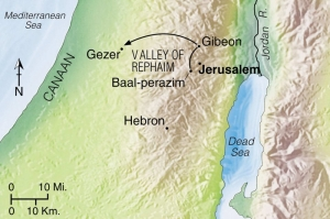 Valley_of_Rephaim_0114