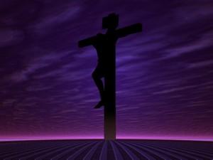 cross_080214