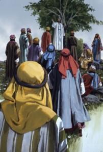 apostles_300614