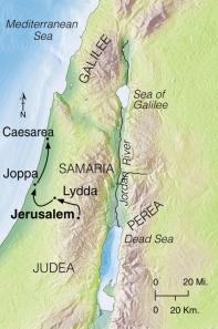 Lydda_090814