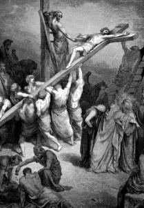 crucifixion01