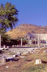 Ephesus-003