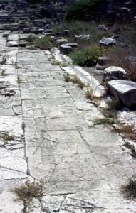 Corinth-